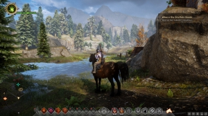 Dragon Age: Inquisition [Ru/Multi] (1.11/u10) Repack R.G. Games [Digital Deluxe Edition]