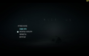 Never Alone [Ru/Multi] (1.7.0/dlc) SteamRip Let'sPlay