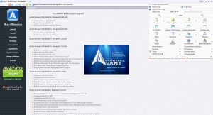 Avant Browser Ultimate 2015 build 28 + Portable [Multi/Ru]
