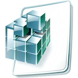 Vit Registry Fix Pro 12.6.5 RePack (& portable) by KpoJIuK [Multi/Ru]