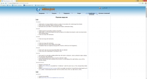 Slimjet 5.0.10.0 + Portable [Multi/Ru]