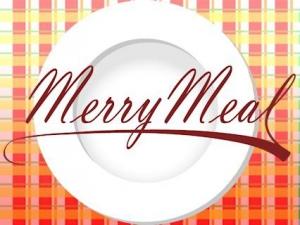 Merry Meal universal 2.42 [Ru/En]
