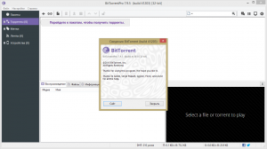 BitTorrent Pro 7.9.5 Build 41203 Stable Portable by PortableAppZ [Multi/Ru]