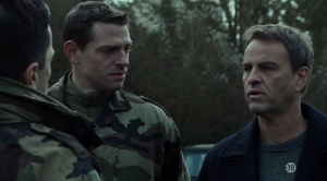 На зов скорби (Они вернулись) / Les Revenants (The Returned) (2 сезон: 1-8 серии из 8) | AlexFilm