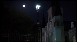 Древние / Первородные / The Originals (3 сезон 1 серии из 22) | Kerob