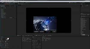 Video Copilot Element - Element 3D 2.2.2.2140 [En]