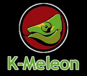 K-Meleon 75.1 Final + Portable [Multi/Ru]