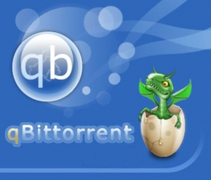 qBittorrent 3.2.4 Stable [Multi/Ru]