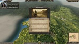 Total War: Attila [Ru/En] (1.4.0/dlc) Repack R.G. Catalyst