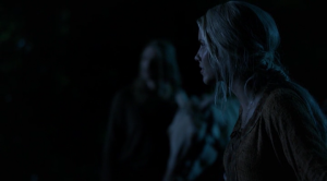Древние / Первородные / The Originals (3 сезон 1 серии из 22) | LostFilm