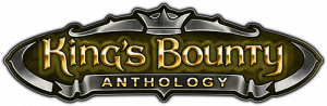 Антология King's Bounty [Ru/En] (1/1.7/1.2/1.3.1/1.3.1/1.5) Repack R.G. Catalyst