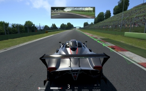 Assetto Corsa [Ru/Multi] (1.3.1/dlc) SteamRip Let'sРlay