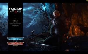 The Witcher 3 Wild Hunt [Ru/Multi] (1.10/dlc) SteamRip Let'sРlay