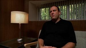 Клан Сопрано / The Sopranos (1-6 сезон: 1-86 серии из 86) | Novamedia