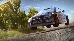 WRC 5 FIA World Rally Championship [En] (1.0) License RELOADED