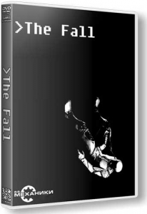 The Fall [Ru/Multi] (2.0) Repack R.G. Механики