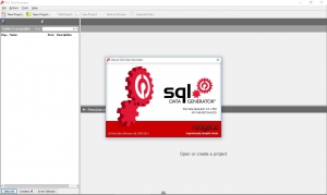 Red Gate SQL Toolbelt 1.8.2.497 [En]