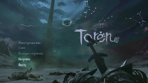 Toren [Ru/Multi] (1.0) License GOG [Deluxe Edition]