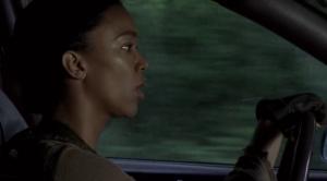 Ходячие мертвецы / The Walking Dead (6 сезон: 1 серии из 16) | NewStudio