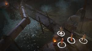 Wasteland 2: Director's Cut   Steam-Rip от R.G. GameWorks