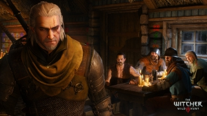 The Witcher 3 Wild Hunt | GOG