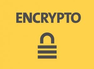 Encrypto 1.0 [En]