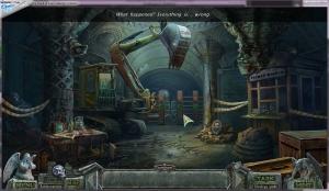 Redemption Cemetery 7: Clock of Fate [En] Unofficial [Collector's Edition / Коллекционное издание]