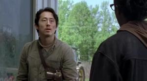 Ходячие мертвецы / The Walking Dead (6 сезон: 1-16 серия из 16) | LostFilm