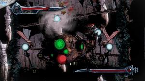BloodRayne: Betrayal [Ru/Multi] (13.10.15) Repack R.G. Механики