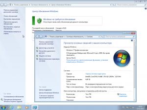 Microsoft Windows 7 SP1-u with IE11 (2 x 3in1) - DG Win&Soft 2015.10 (en-US, ru-RU, uk-UA) [2 образа: x64 и x86]