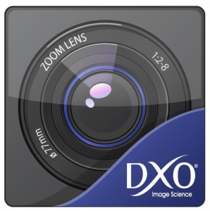 DxO Optics Pro 10.5.1 Build 848 Elite (x64) [Multi]