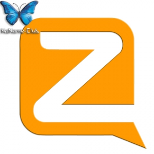 Zello 1.57 [Multi/Ru]