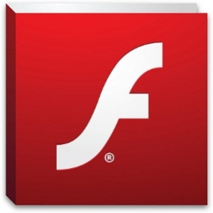 Adobe Flash Player 19.0.0.207 Final [3 в 1] RePack by D!akov [Multi/Ru]