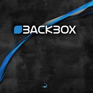 BackBox Linux 4.4 (Анализ безопасности, хакинг) [i386, amd64] 2xDVD