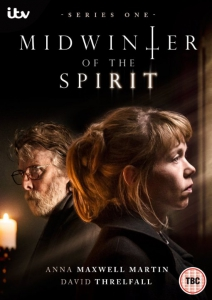 ������ ������������� / Midwinter Of The Spirit (1 ����� 1-3 ����� �� 3) | ���������