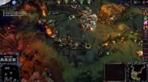 Dungeons 2: A Game of Winter [En] (1.5.1.392/dlc) License CODEX
