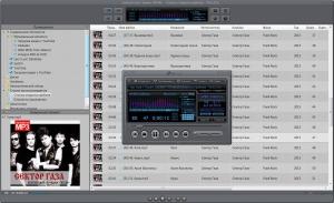 Cowon jetAudio 8.1.4.303 Plus Retail [Ru/En]