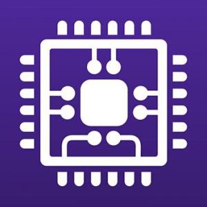 CPU-Z 1.74.0 | MSI Gaming | ROG Version | Gigabyte G1 | Gigabyte OC | ASRock Formula + Portable [En]