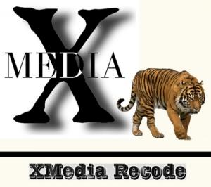 XMedia Recode 3.2.6.3 + Portable [Multi/Ru]