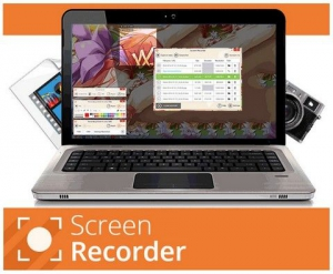 Icecream Screen Recorder 2.64 PRO [Multi/Ru]