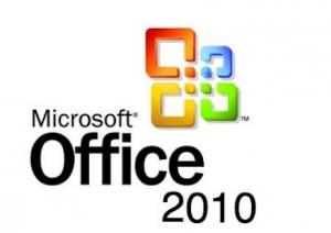 Microsoft Office 2010 Standard 14.0.7153.5000 SP2 RePack by KpoJIuK (17.10.2015) [Ru]