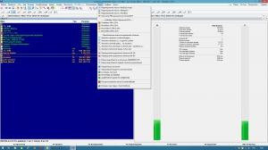 Total Commander 8.52a VIM 9.2 Matros portable [Ru]