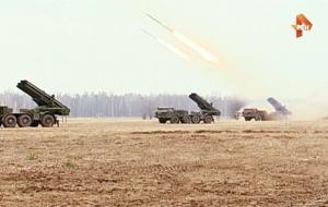 Военная тайна с Игорем Прокопенко (17.10.2015)