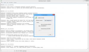 AkelPad 4.9.6 Final Portable by PortableApps [Multi/Ru]