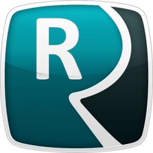 Reviversoft Registry Reviver 4.3.2.6 RePack by D!akov [Multi/Ru]