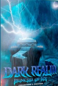 Темный мир 2: Владычица льда