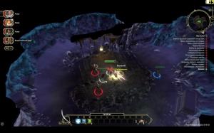 Sword Coast Legends [Ru/Multi] (Build 51615) Repack Let'sРlay