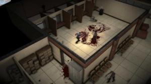 Trapped Dead: Lockdown [En/Multi] (18.10.2015) Repack R.G. Механики
