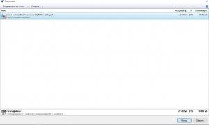NXPowerLite Desktop 6.2.12 Portable by poni-koni [Multi/Ru]