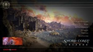 Sword Coast Legends | RePack от xatab